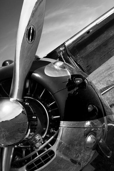 Aviation Fine Art Photography Prints & Canvas