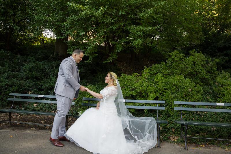 Central Park Wedding - Jessica & Reiniel-284.jpg