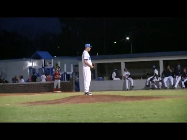 P19-2012-06-18-a-field.mpg