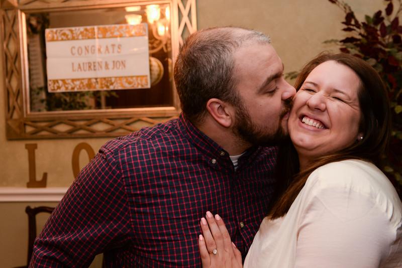 2016-01-24 Lauren and Jonathan Engagement 041.jpg