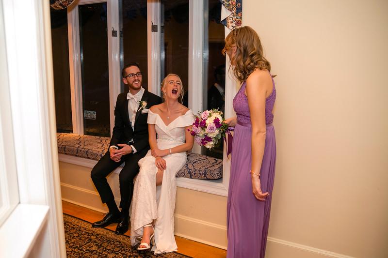 wedding (722 of 1251).jpg