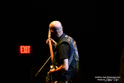 Photos, 1/10/2020 Eyes of the Nile - DC's Premier Iron Maiden Tribute at Tally Ho Theater in Leesburg Virginia, Photos by Jeffrey Vogt Photography