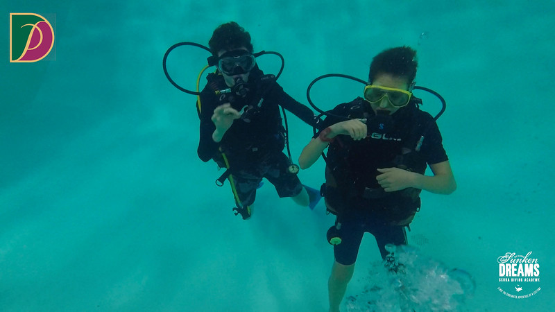 DPS Divemasters in Training.00_13_03_15.Still205.jpg