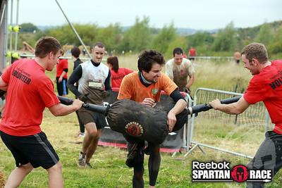 1230-1300 21-09 Gladiators