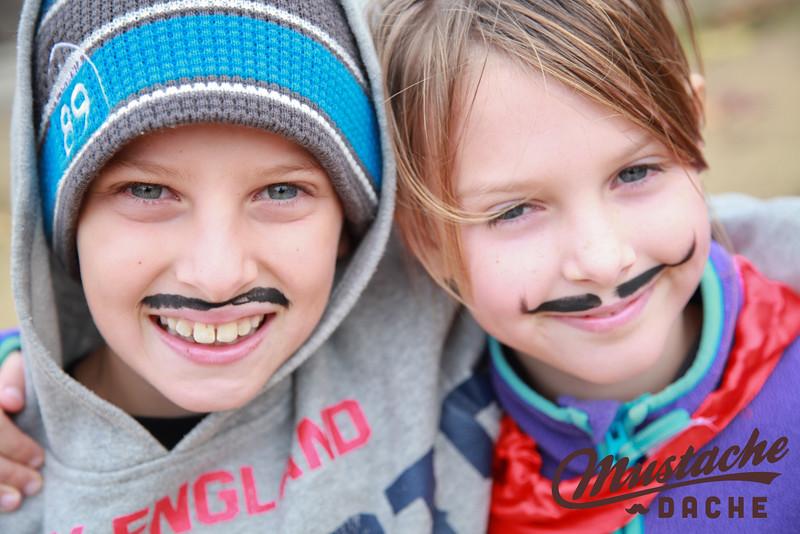 Mustache Dache | Focal Finder_-8.jpg