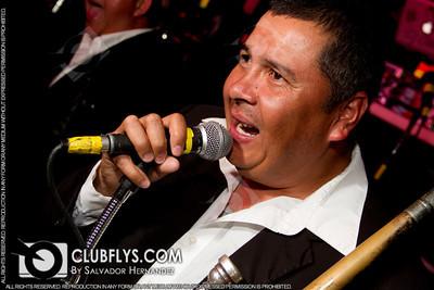 2012-03-29 [Noche de Neon, Club Aldos, Fresno, CA]