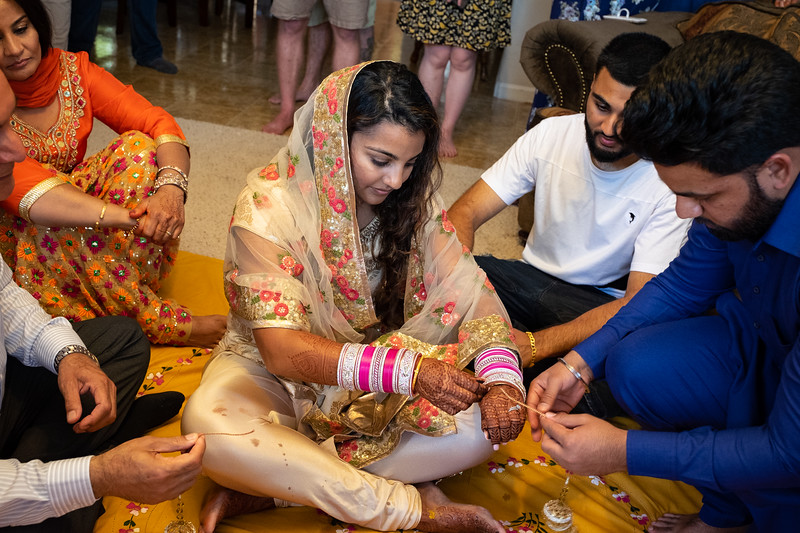 Neelam_and_Matt_Maiyan_Ceremony-1233.jpg