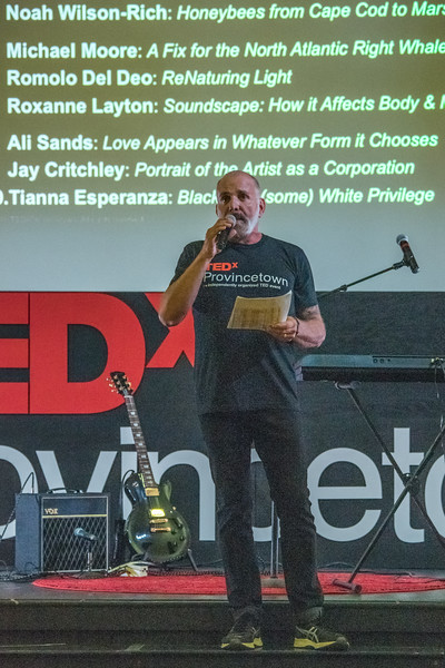TEDx PTown Performancel Day-35.jpg