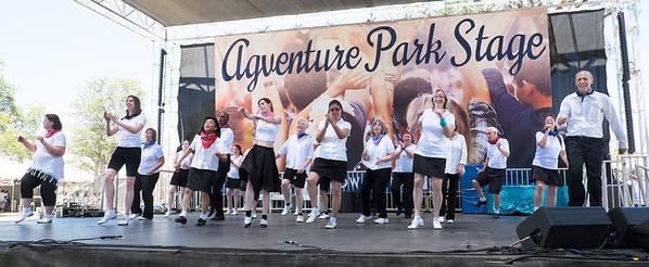 2016 Alameda County Fair