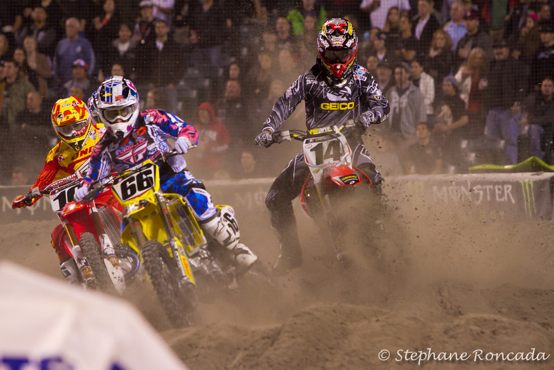 Anaheim2-450HeatRaces-91.jpg