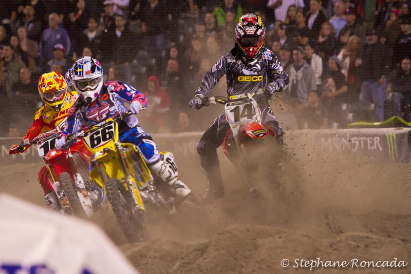 Anaheim2-450HeatRaces-91.jpg