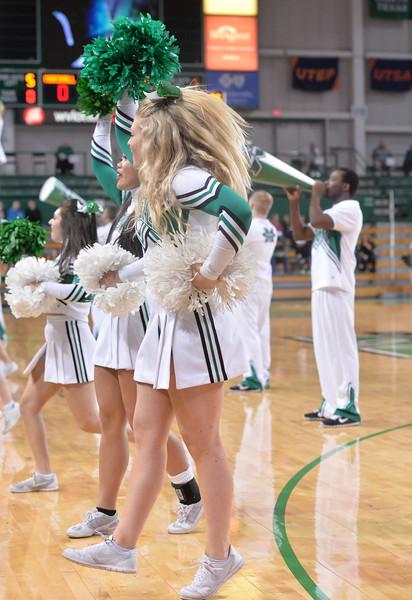 cheerleaders0025.jpg