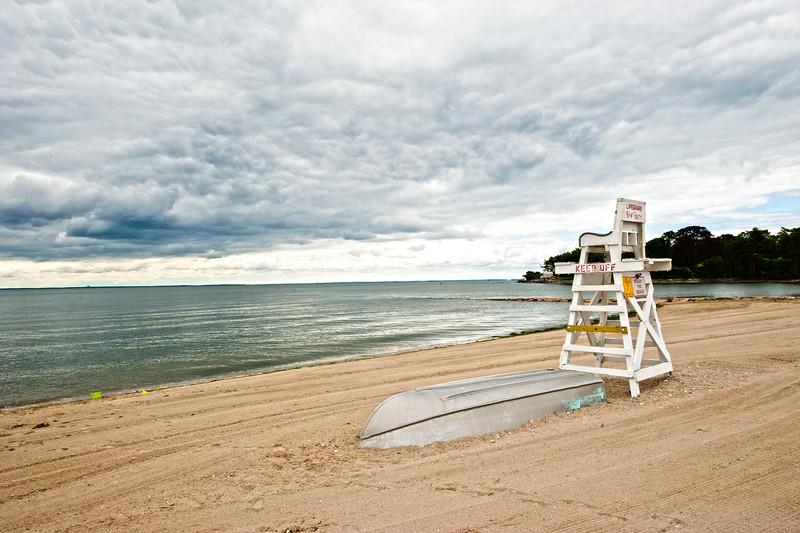 Southport beach_84 (1).jpg