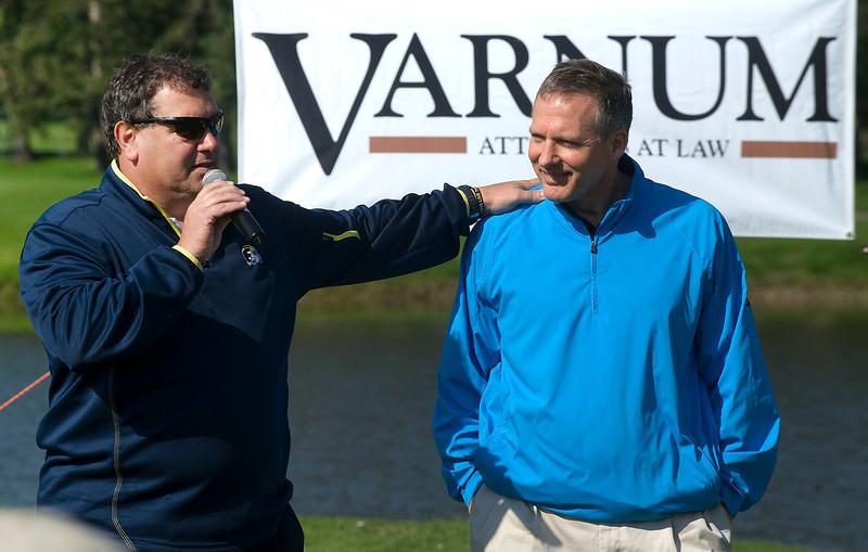 varnum-golf-4.jpg