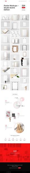 screencapture-mrmockup-product-poster-mockups-studio-scene-2019-02-12-11_32_52.jpg