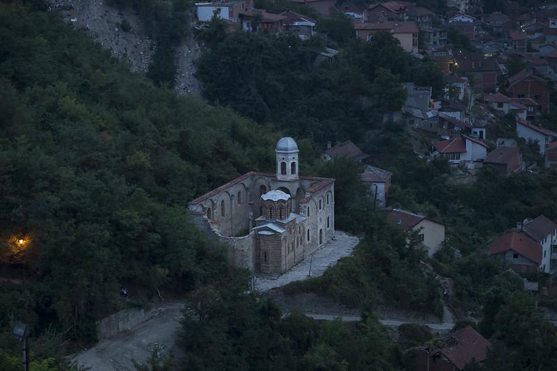 Prizren-44.jpg