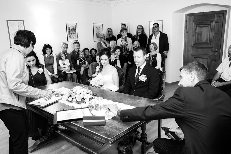 Hochzeit-Martina-und-Saemy-8296.jpg