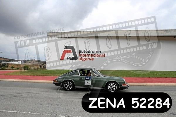 ZENA 52284.jpg