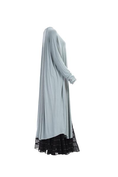 80-Mariamah Dress-0053-sujanmap&Farhan.jpg