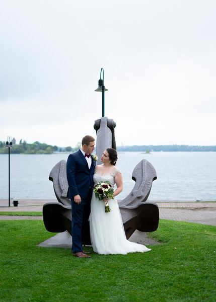 Simoneau-Wedding-2019--0879.jpg