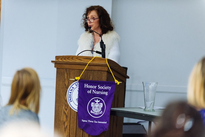 April 08 2018_Honor Society of Nursing Induction Ceremony-3464.jpg