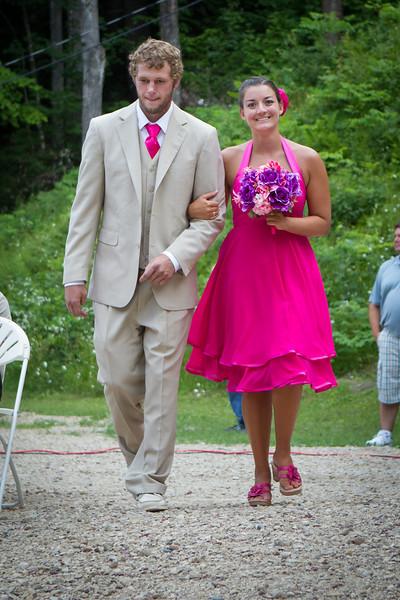 Tim and Sallie Wedding-0824.jpg