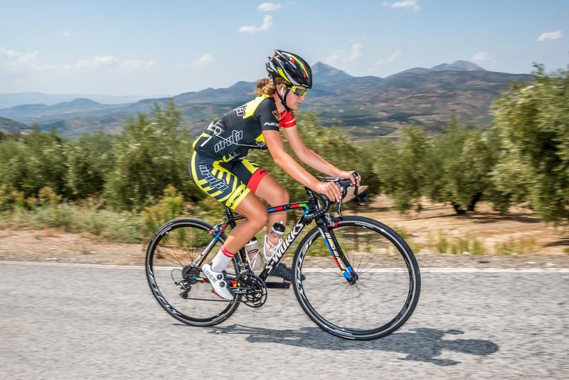 3tourschalenge-Vuelta-2017-341.jpg