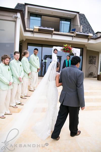 GS-Wedding-038.jpg