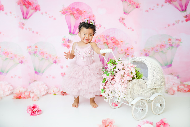 newport_babies_photography_butterfly_cakesmash-9777-1.jpg