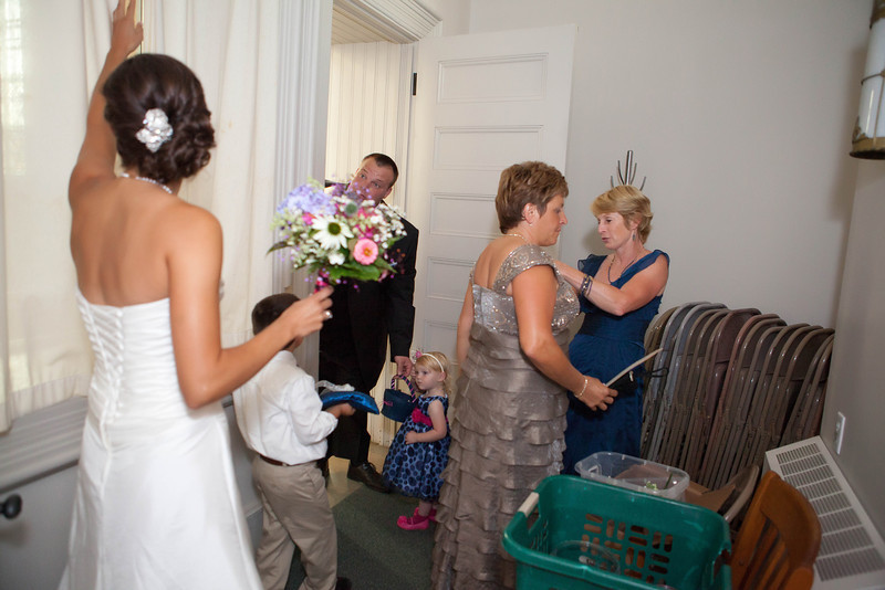 Dave-and-Michelle's-Wedding-98.jpg