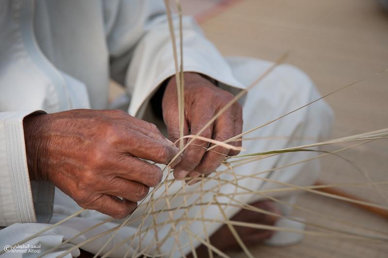 Traditional Handicrafts (112)- Oman.jpg