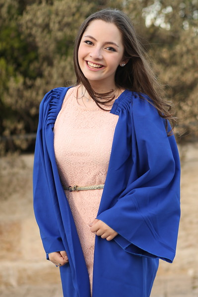 Deena (12).JPG