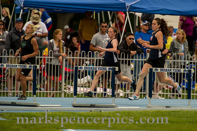 Track State 5-17-2013