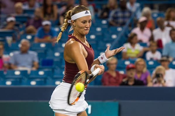 Tennis(Women)