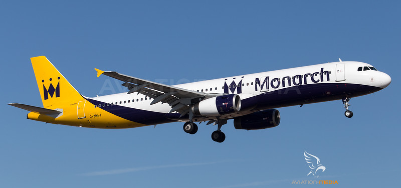 Monarch_A321_G-OZBJ__ACE_20170413_Approach_sun_MG_2926_Colormailer_AM.jpg