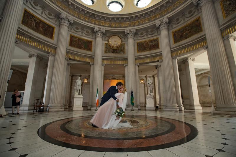 Wedding (395).jpg