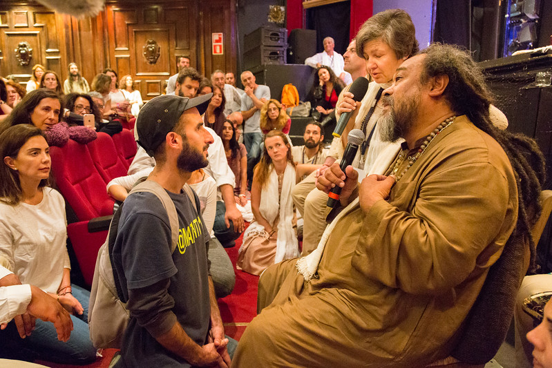 Madrid_satsang_web_304.jpg