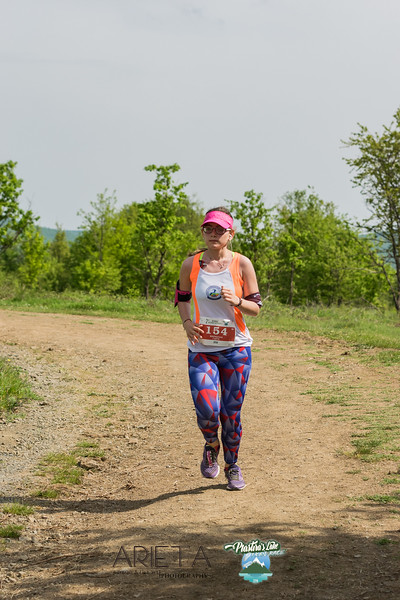 Plastiras Lake Trail Race 2018-Dromeis 10km-345.jpg