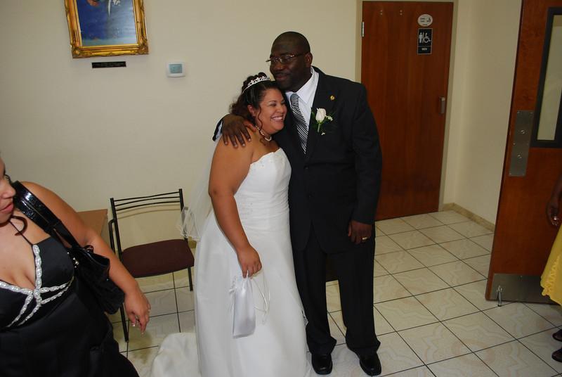 Wedding 10-24-09_0388.JPG