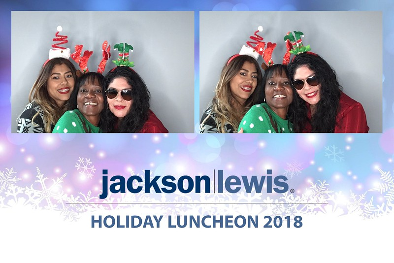 Jackson_Lewis_Holiday_Luncheon_2018_Prints_ (16).jpg