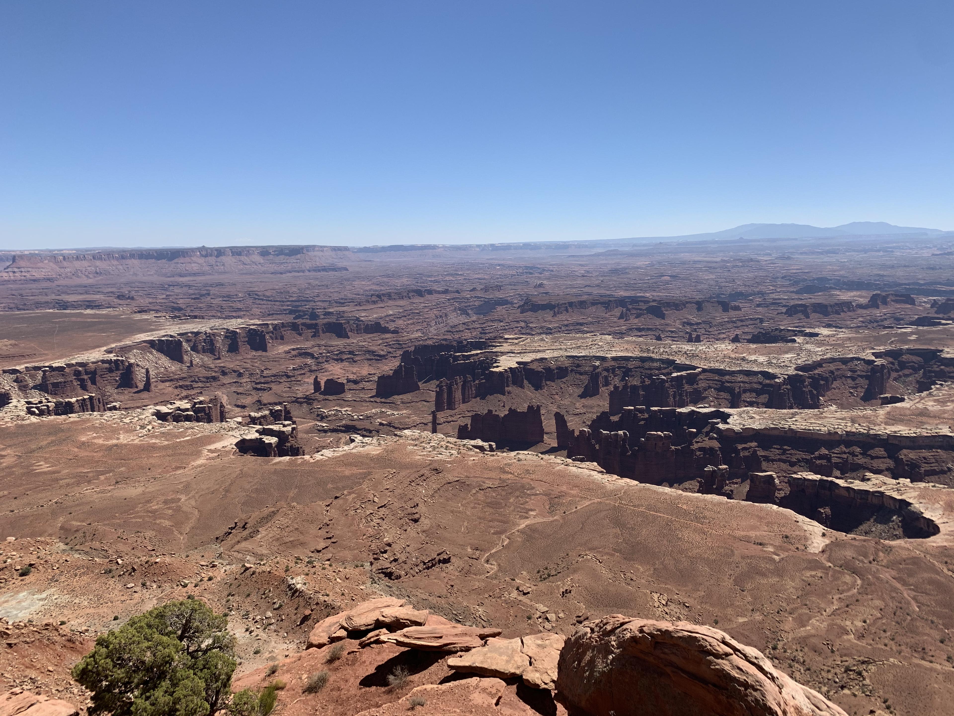 The Best 5-Day Utah Road Trip from Salt Lake City 74