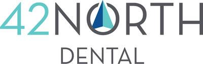 42North Dental