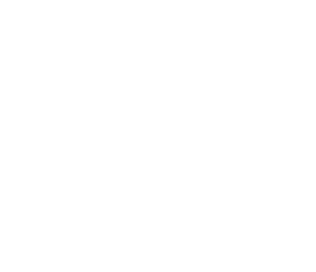 ZillowSelectPhotographer_White_Stacked@3x.png