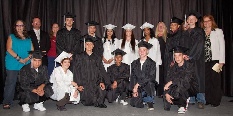 Alt Ed Graduation-33.jpg