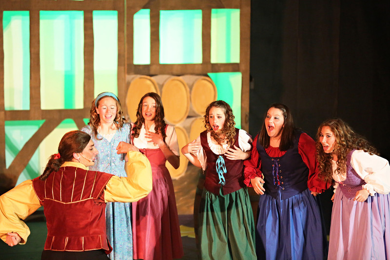 Debbie Markham Photo-Closing Performance-Beauty and the Beast-CUHS 2013-030.jpg