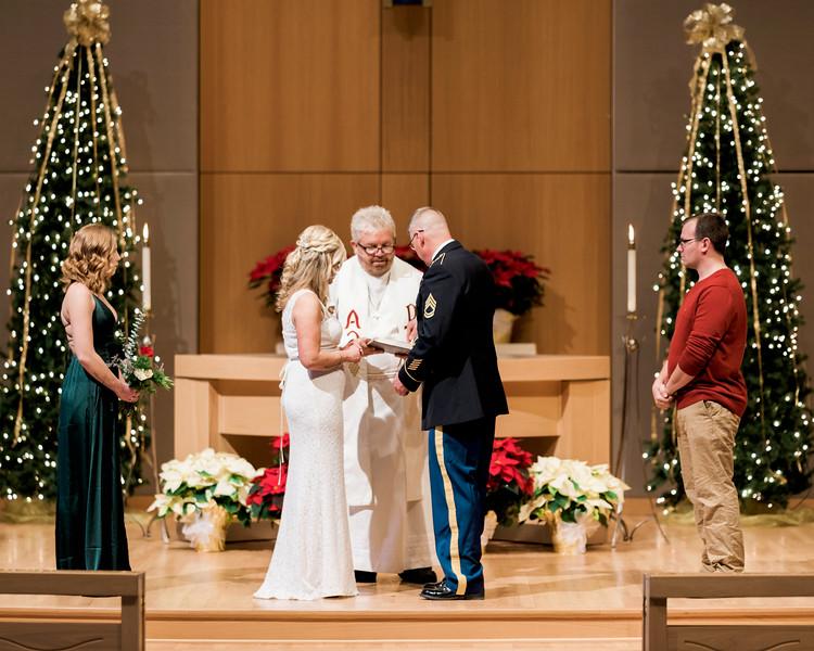 diane-ron-hughes-metro-detroit-wedding-0063.jpg