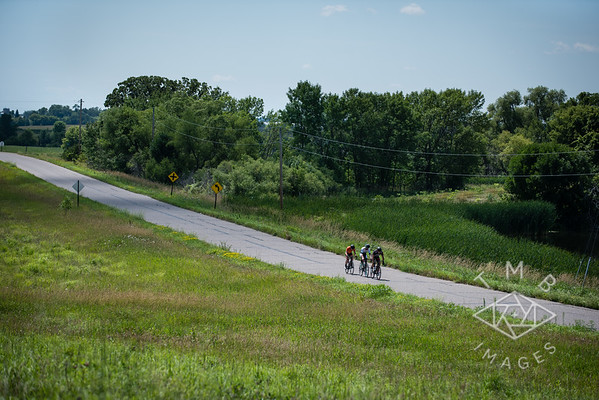 2017-07-29 MN State Road Race Championships