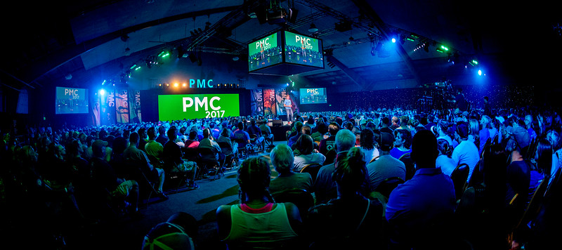 0053_PMC_Highlights_2017.jpg