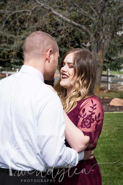 wlc Lara and Ty Wedding day922019.jpg