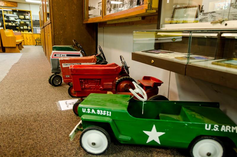 SD Pioneer Auto Museum-24.jpg